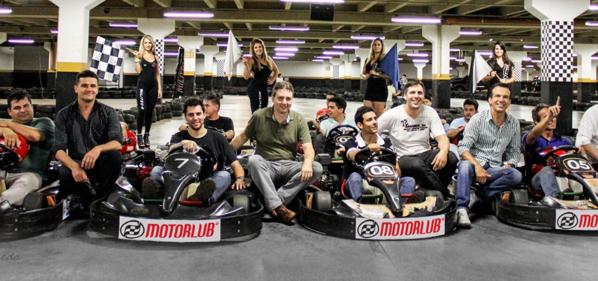 1-Campeonato-Kart-Motorlub