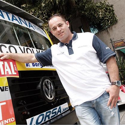 LeandroTotti