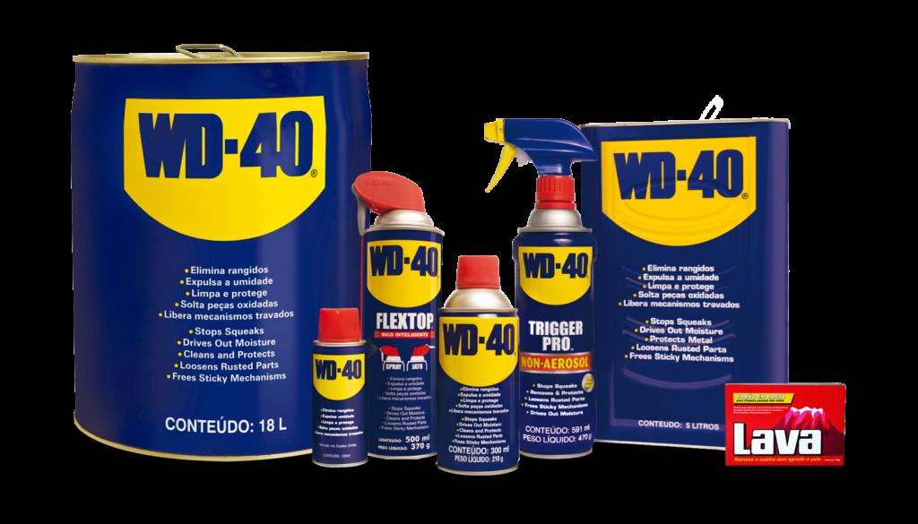 familia-wd40-site