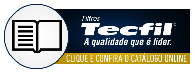 catalogo-online-tecfil