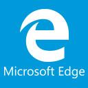Navegador Microsoft Edge