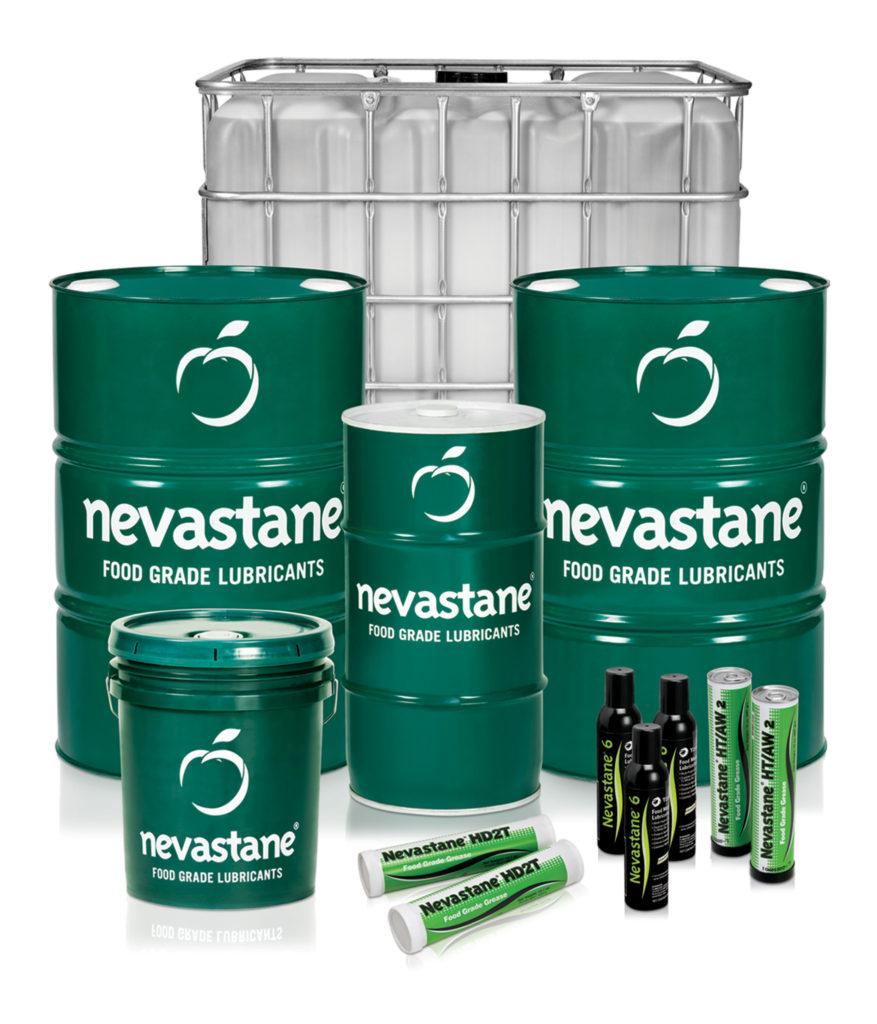 nevastane_produtos_alta