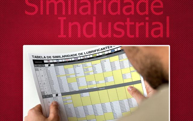 Similaridade Industrial 28 11 11 xls