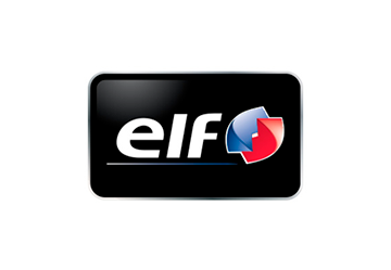 Elf Motorlub