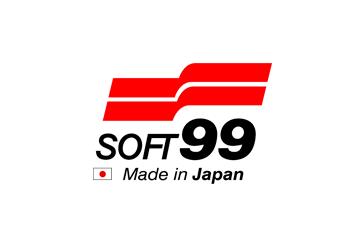 Soft 99 Motorlub