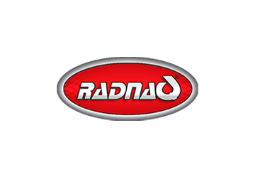 Radnaq Motorlub