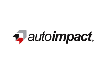 Auto Impact Motorlub