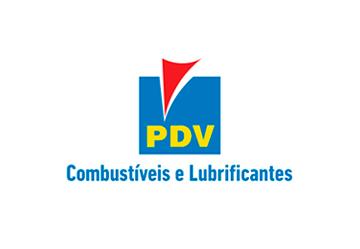 PDV Motorlub