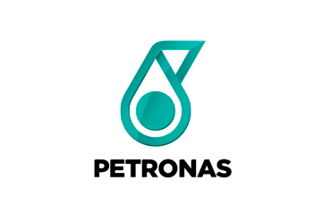 Petronas Motorlub